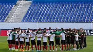 """Résultat de recherche d'images pour """"solidarité foot"""""""